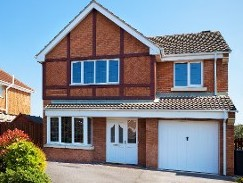 House, Home Repairs in St Albans, Hertfordshire
